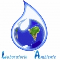 LaboratorioAmbLight