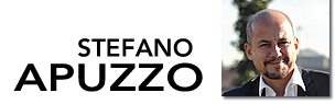 stefanoapuzzologo2-d03f51bd Africa | Stefano Apuzzo